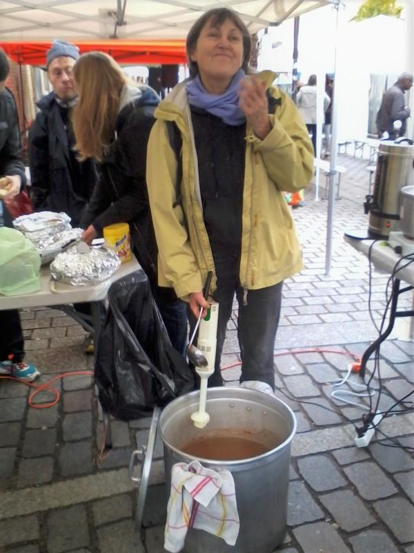 2014-coud'soupe (26)