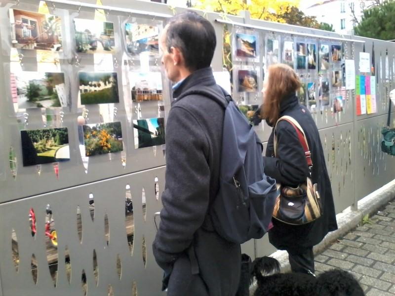 2014-expo (27)